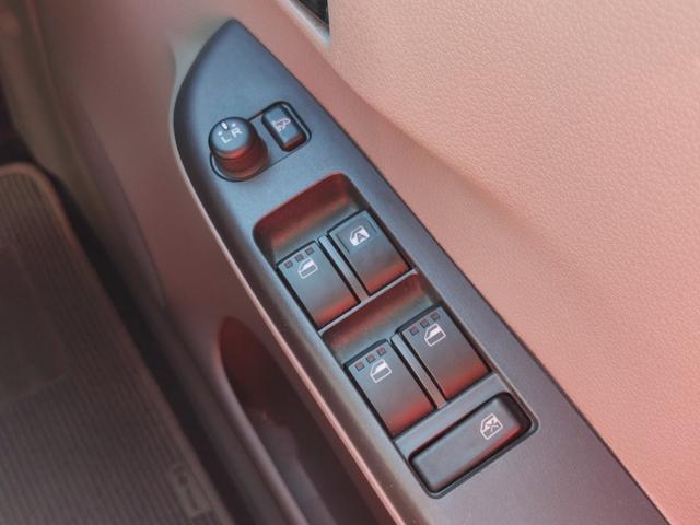 G ナビ地デジ Bカメラ iストップ スマートキー プッシュスタート 14AW オートAC バイザー PVガラス ABS 横滑り防止装置 イモビライザー タイミングチェーン 整備保証付(39枚目)