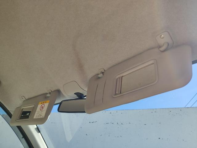 G ナビ地デジ Bカメラ iストップ スマートキー プッシュスタート 14AW オートAC バイザー PVガラス ABS 横滑り防止装置 イモビライザー タイミングチェーン 整備保証付(40枚目)