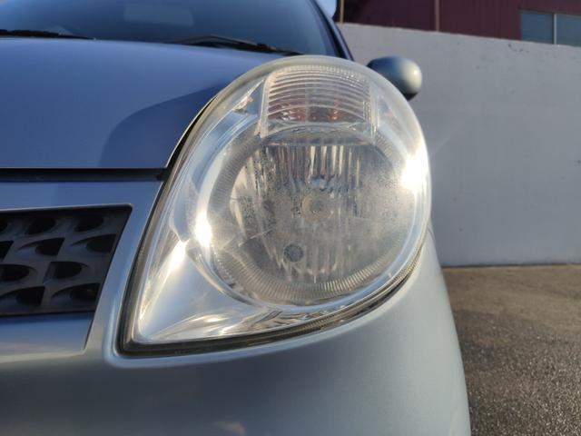 E ワンオーナー ナビ スマートキー オートAC バイザー PVガラス ベンチシート パーキングセンサー 集中ドアロック ABS イモビライザー タイミングチェーン 整備保証付(22枚目)