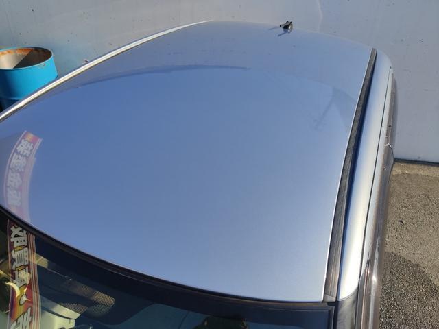 E ワンオーナー ナビ スマートキー オートAC バイザー PVガラス ベンチシート パーキングセンサー 集中ドアロック ABS イモビライザー タイミングチェーン 整備保証付(26枚目)