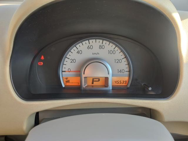 E ワンオーナー ナビ スマートキー オートAC バイザー PVガラス ベンチシート パーキングセンサー 集中ドアロック ABS イモビライザー タイミングチェーン 整備保証付(29枚目)