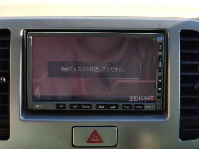 E ワンオーナー ナビ スマートキー オートAC バイザー PVガラス ベンチシート パーキングセンサー 集中ドアロック ABS イモビライザー タイミングチェーン 整備保証付(32枚目)
