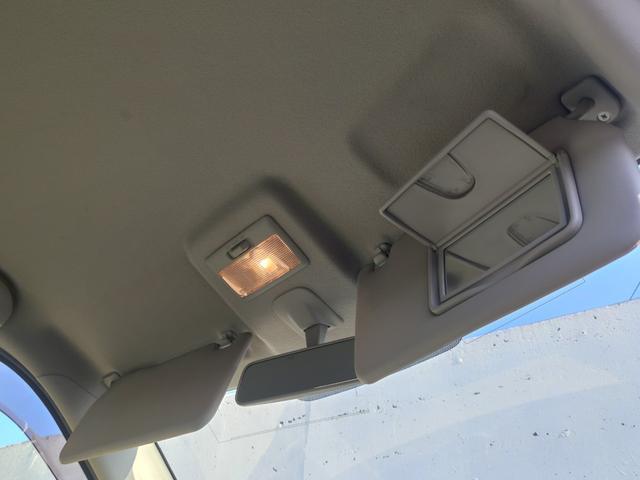 E ワンオーナー ナビ スマートキー オートAC バイザー PVガラス ベンチシート パーキングセンサー 集中ドアロック ABS イモビライザー タイミングチェーン 整備保証付(41枚目)
