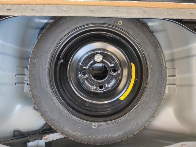 E ワンオーナー ナビ スマートキー オートAC バイザー PVガラス ベンチシート パーキングセンサー 集中ドアロック ABS イモビライザー タイミングチェーン 整備保証付(44枚目)