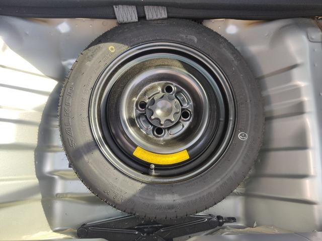 カスタム ナビ キーレス 14AW バイザー PVガラス フルエアロ 電格ミラー 集中ドアロック スペアキー エアバック イモビライザー タイミングチェーン 整備保証付(44枚目)