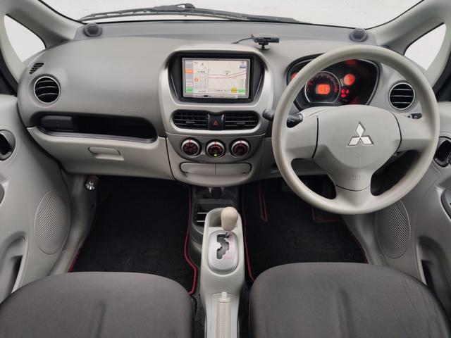 S ターボ ナビ キーレス ETC PVガラス オートAC パワーウインドウ 集中ドアロック ABS エアバック タイミングチェーン 整備保証付(5枚目)