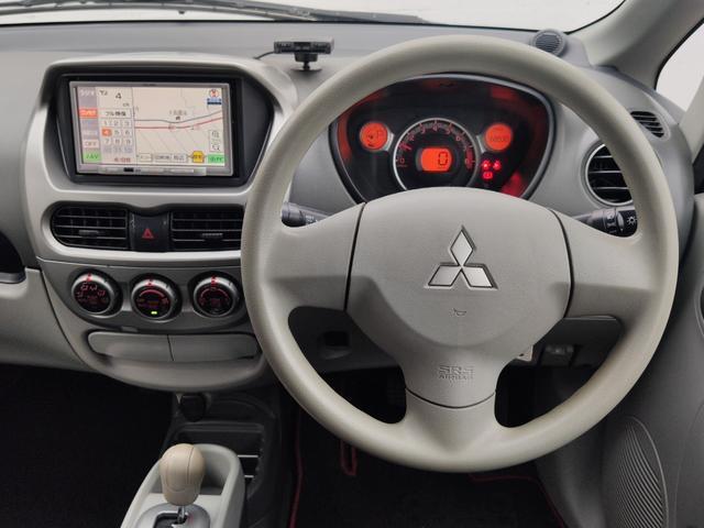S ターボ ナビ キーレス ETC PVガラス オートAC パワーウインドウ 集中ドアロック ABS エアバック タイミングチェーン 整備保証付(12枚目)