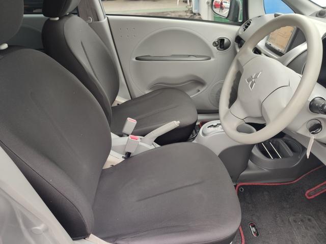 S ターボ ナビ キーレス ETC PVガラス オートAC パワーウインドウ 集中ドアロック ABS エアバック タイミングチェーン 整備保証付(13枚目)