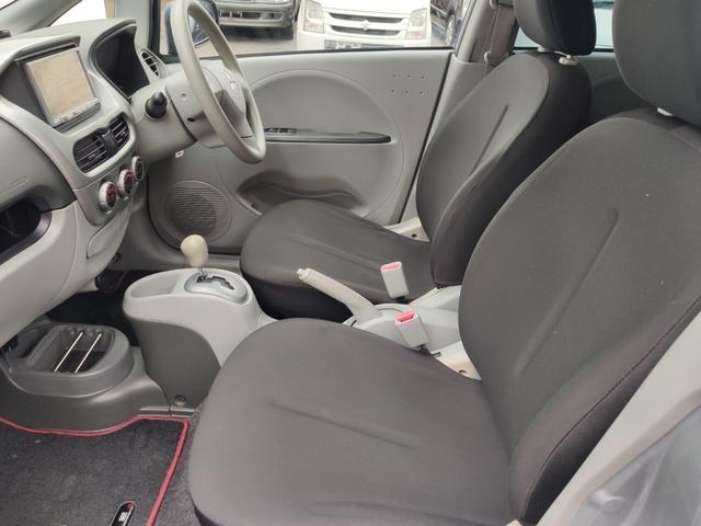 S ターボ ナビ キーレス ETC PVガラス オートAC パワーウインドウ 集中ドアロック ABS エアバック タイミングチェーン 整備保証付(14枚目)