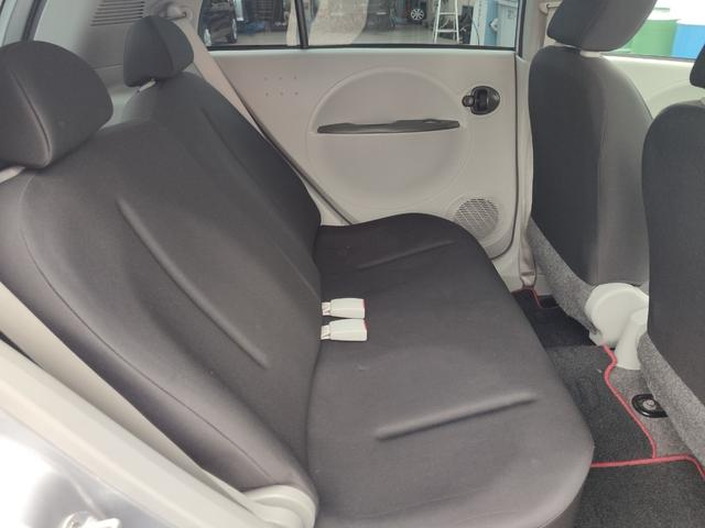 S ターボ ナビ キーレス ETC PVガラス オートAC パワーウインドウ 集中ドアロック ABS エアバック タイミングチェーン 整備保証付(15枚目)
