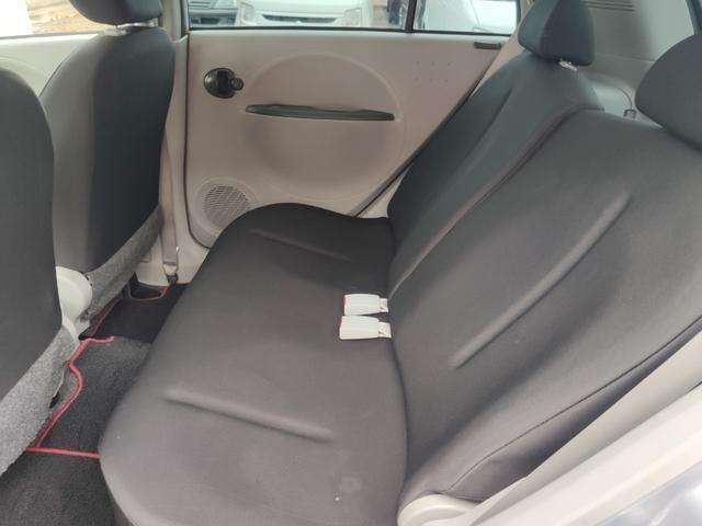 S ターボ ナビ キーレス ETC PVガラス オートAC パワーウインドウ 集中ドアロック ABS エアバック タイミングチェーン 整備保証付(16枚目)