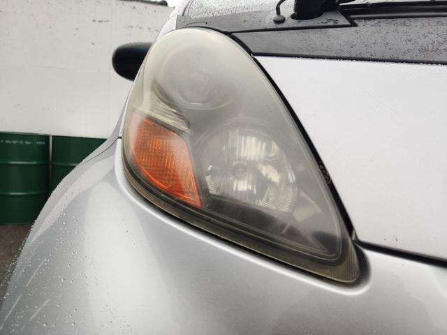 S ターボ ナビ キーレス ETC PVガラス オートAC パワーウインドウ 集中ドアロック ABS エアバック タイミングチェーン 整備保証付(21枚目)