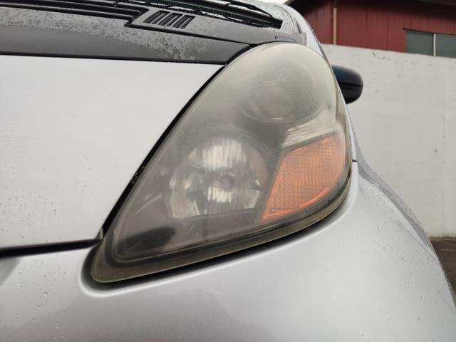 S ターボ ナビ キーレス ETC PVガラス オートAC パワーウインドウ 集中ドアロック ABS エアバック タイミングチェーン 整備保証付(22枚目)