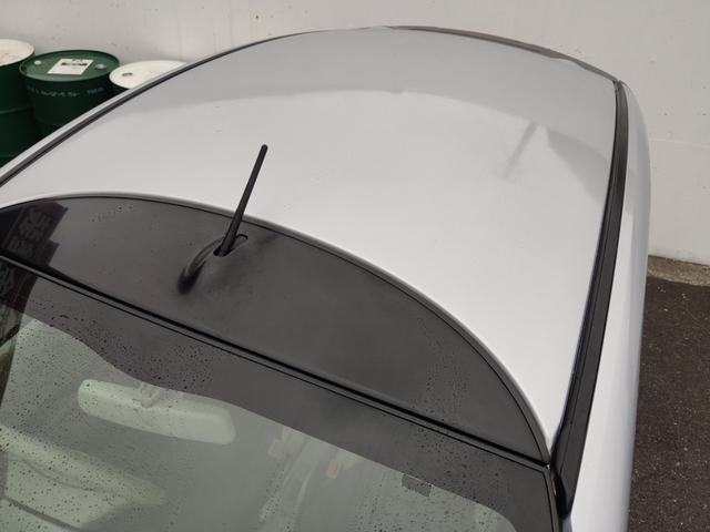 S ターボ ナビ キーレス ETC PVガラス オートAC パワーウインドウ 集中ドアロック ABS エアバック タイミングチェーン 整備保証付(26枚目)