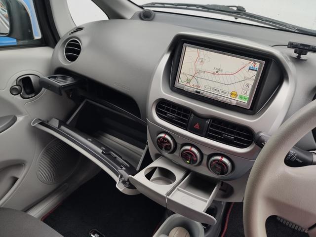 S ターボ ナビ キーレス ETC PVガラス オートAC パワーウインドウ 集中ドアロック ABS エアバック タイミングチェーン 整備保証付(29枚目)