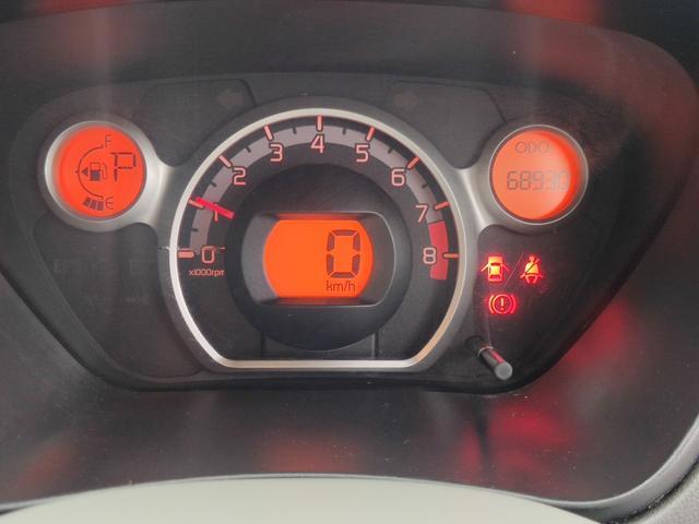 S ターボ ナビ キーレス ETC PVガラス オートAC パワーウインドウ 集中ドアロック ABS エアバック タイミングチェーン 整備保証付(34枚目)