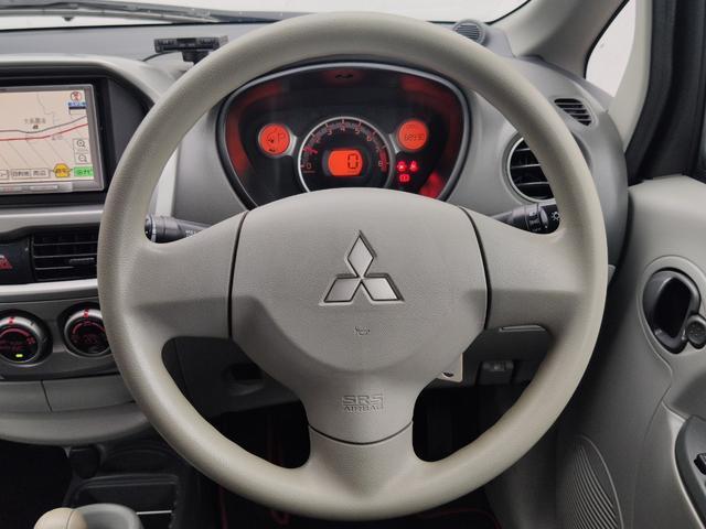 S ターボ ナビ キーレス ETC PVガラス オートAC パワーウインドウ 集中ドアロック ABS エアバック タイミングチェーン 整備保証付(35枚目)
