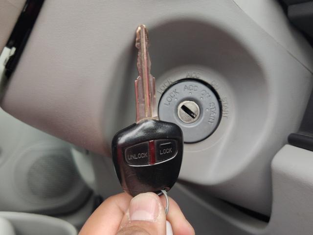 S ターボ ナビ キーレス ETC PVガラス オートAC パワーウインドウ 集中ドアロック ABS エアバック タイミングチェーン 整備保証付(38枚目)