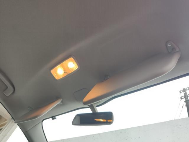S ターボ ナビ キーレス ETC PVガラス オートAC パワーウインドウ 集中ドアロック ABS エアバック タイミングチェーン 整備保証付(42枚目)