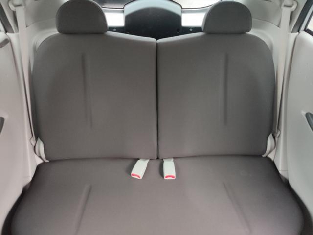 S ターボ ナビ キーレス ETC PVガラス オートAC パワーウインドウ 集中ドアロック ABS エアバック タイミングチェーン 整備保証付(43枚目)