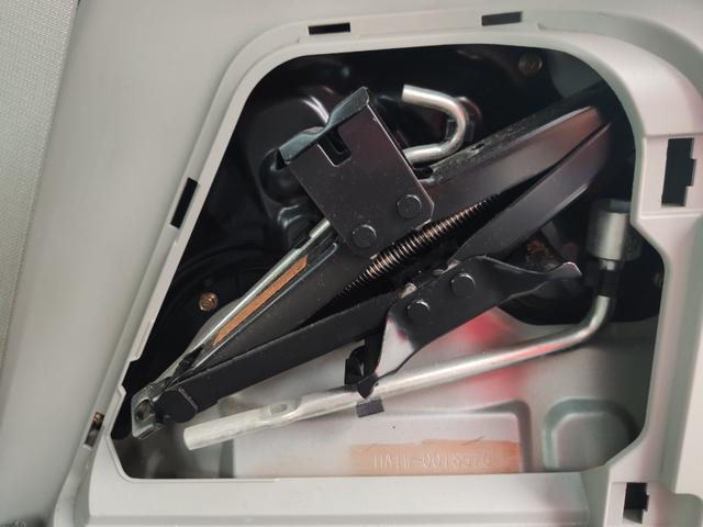 S ターボ ナビ キーレス ETC PVガラス オートAC パワーウインドウ 集中ドアロック ABS エアバック タイミングチェーン 整備保証付(45枚目)