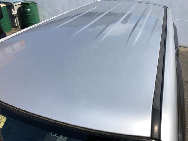 FX-Sリミテッド ナビ スマートキー 14AW バイザー PVガラス 電格ミラー ベンチシート 取説 記録簿 エアバック イモビライザー タイミングチェーン 整備保証付(26枚目)