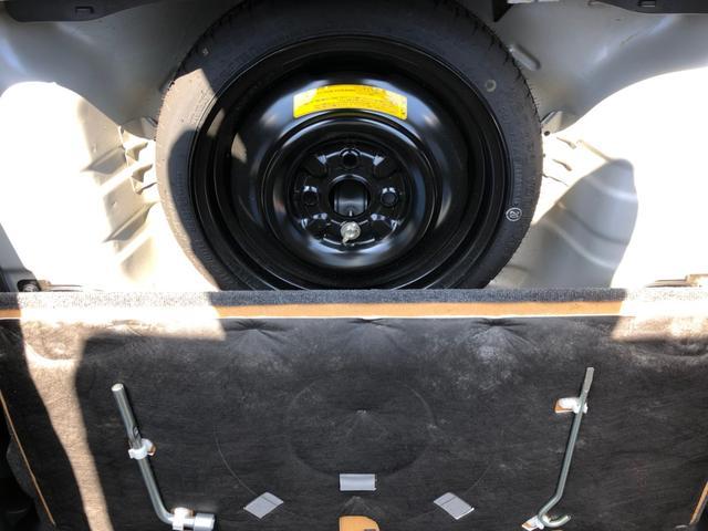 FX-Sリミテッド ナビ スマートキー 14AW バイザー PVガラス 電格ミラー ベンチシート 取説 記録簿 エアバック イモビライザー タイミングチェーン 整備保証付(44枚目)