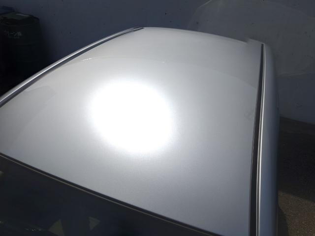 L CD iストップ キーレス パワーウインドウ 集中ドアロック スペアキー ABS エアバック イモビライザー タイミングチェーン 整備保証付(26枚目)