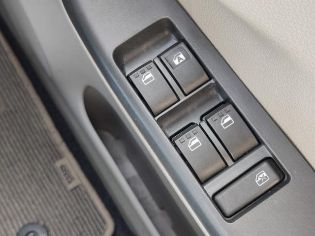 L CD iストップ キーレス パワーウインドウ 集中ドアロック スペアキー ABS エアバック イモビライザー タイミングチェーン 整備保証付(39枚目)