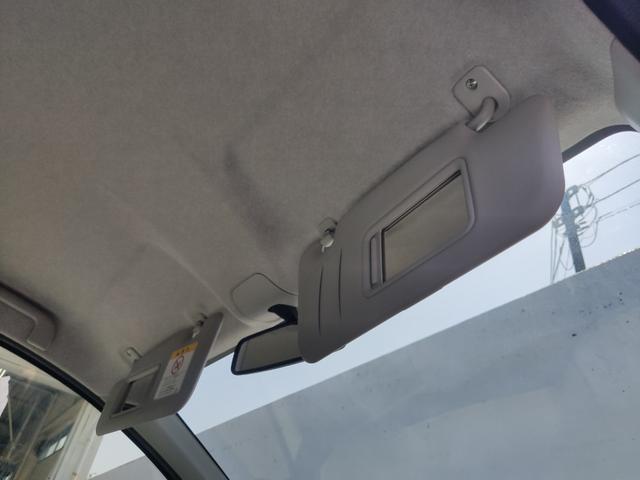 L CD iストップ キーレス パワーウインドウ 集中ドアロック スペアキー ABS エアバック イモビライザー タイミングチェーン 整備保証付(40枚目)
