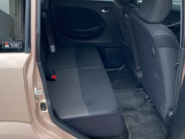 カスタム VS CD キーレス 14AW バイザー PVガラス ウインカーミラー エアコン パワーウィンドウ ベンチシート 集中ドアロック 取説 ABS イモビライザー 整備保証付(15枚目)