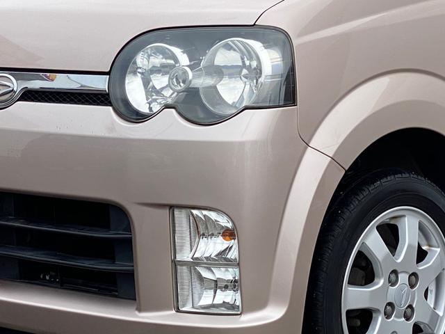 カスタム VS CD キーレス 14AW バイザー PVガラス ウインカーミラー エアコン パワーウィンドウ ベンチシート 集中ドアロック 取説 ABS イモビライザー 整備保証付(22枚目)