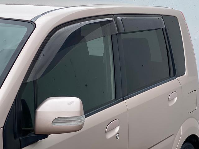 カスタム VS CD キーレス 14AW バイザー PVガラス ウインカーミラー エアコン パワーウィンドウ ベンチシート 集中ドアロック 取説 ABS イモビライザー 整備保証付(24枚目)