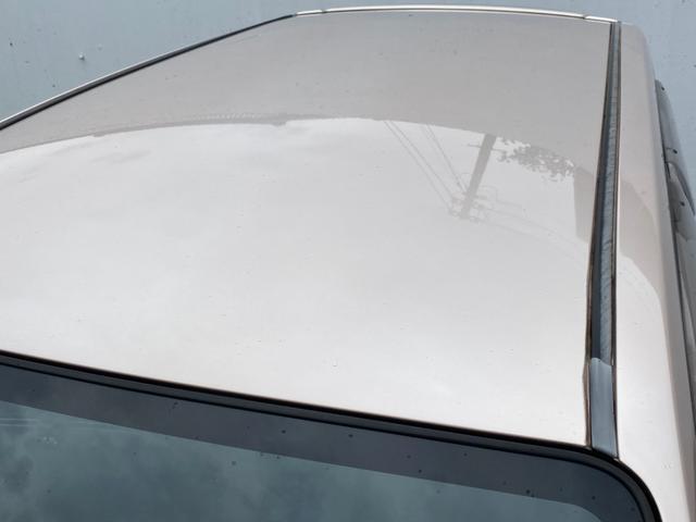 カスタム VS CD キーレス 14AW バイザー PVガラス ウインカーミラー エアコン パワーウィンドウ ベンチシート 集中ドアロック 取説 ABS イモビライザー 整備保証付(26枚目)