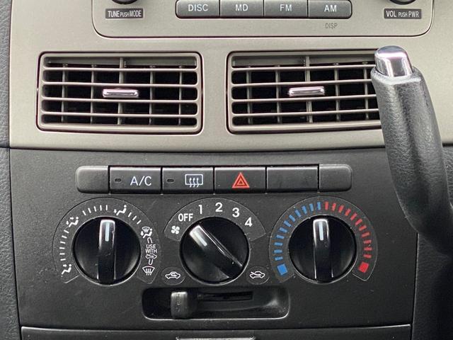 カスタム VS CD キーレス 14AW バイザー PVガラス ウインカーミラー エアコン パワーウィンドウ ベンチシート 集中ドアロック 取説 ABS イモビライザー 整備保証付(32枚目)