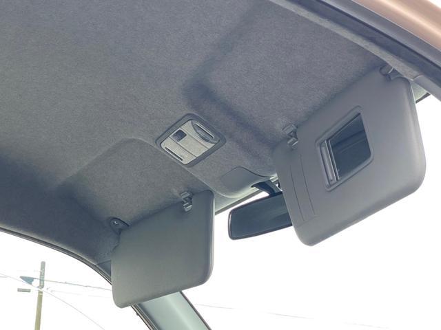 カスタム VS CD キーレス 14AW バイザー PVガラス ウインカーミラー エアコン パワーウィンドウ ベンチシート 集中ドアロック 取説 ABS イモビライザー 整備保証付(40枚目)
