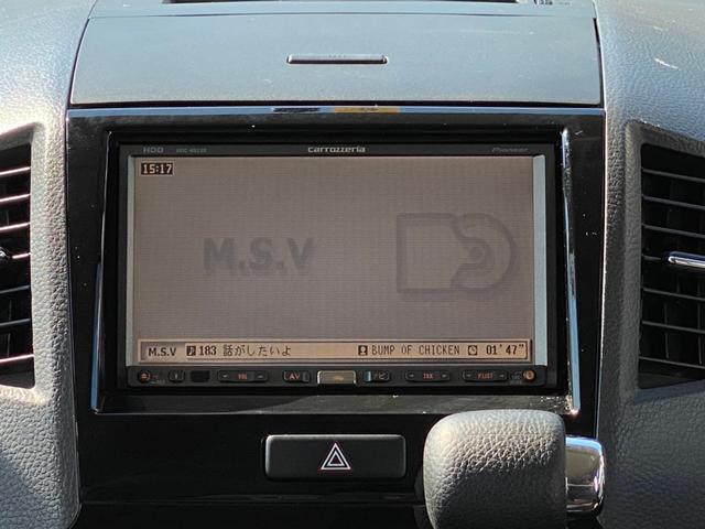 ハイウェイスター ナビ Bカメラ パワスラ スマートキー プッシュスタート 14AW ETC HID オートAC バイザー PVガラス ベンチシート ABS イモビライザー タイミングチェーン 整備保証付(36枚目)