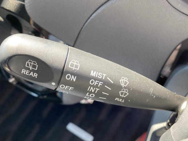 ハイウェイスター ナビ Bカメラ パワスラ スマートキー プッシュスタート 14AW ETC HID オートAC バイザー PVガラス ベンチシート ABS イモビライザー タイミングチェーン 整備保証付(41枚目)