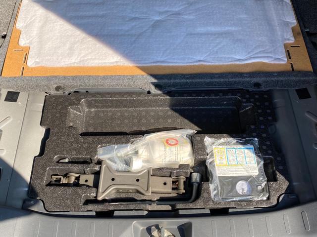 ハイウェイスター ナビ Bカメラ パワスラ スマートキー プッシュスタート 14AW ETC HID オートAC バイザー PVガラス ベンチシート ABS イモビライザー タイミングチェーン 整備保証付(50枚目)