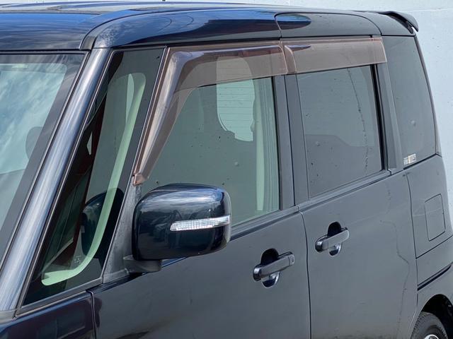 ハイウェイスター ナビ Bluetooth パワスラ スマートキー プッシュスタート 14AW HID オートAC バイザー PVガラス ベンチシート ABS イモビライザー タイミングチェーン 整備保証付(27枚目)
