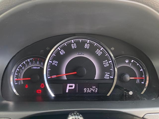 ハイウェイスター ナビ Bluetooth パワスラ スマートキー プッシュスタート 14AW HID オートAC バイザー PVガラス ベンチシート ABS イモビライザー タイミングチェーン 整備保証付(38枚目)