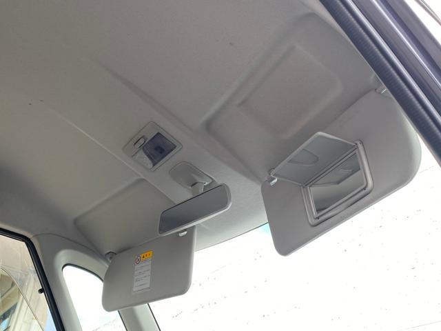 ハイウェイスター ナビ Bluetooth パワスラ スマートキー プッシュスタート 14AW HID オートAC バイザー PVガラス ベンチシート ABS イモビライザー タイミングチェーン 整備保証付(45枚目)