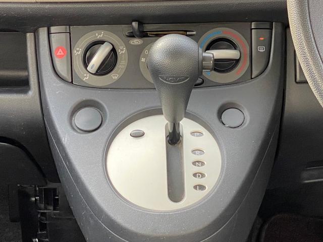 F CD キーレス 14AW バイザー エアコン エアバック 取説 スペアキー イモビライザー 整備保証付(31枚目)