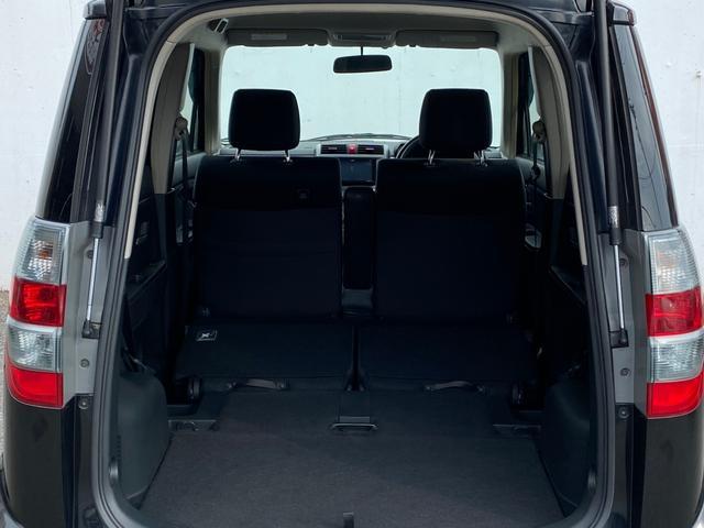 ダイナミック スペシャル ナビ地デジ Bluetooth スマートキー 14AW ETC オートAC バイザー PVガラス ウインカーミラー 集中ドアロック ベンチシート 取説 スペアキー ABS イモビライザー 整備保証付(19枚目)