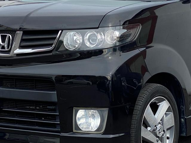 ダイナミック スペシャル ナビ地デジ Bluetooth スマートキー 14AW ETC オートAC バイザー PVガラス ウインカーミラー 集中ドアロック ベンチシート 取説 スペアキー ABS イモビライザー 整備保証付(23枚目)