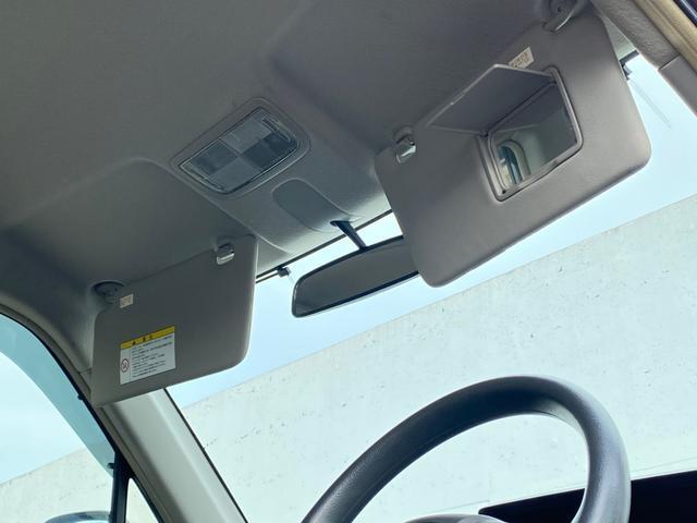 ダイナミック スペシャル ナビ地デジ Bluetooth スマートキー 14AW ETC オートAC バイザー PVガラス ウインカーミラー 集中ドアロック ベンチシート 取説 スペアキー ABS イモビライザー 整備保証付(43枚目)