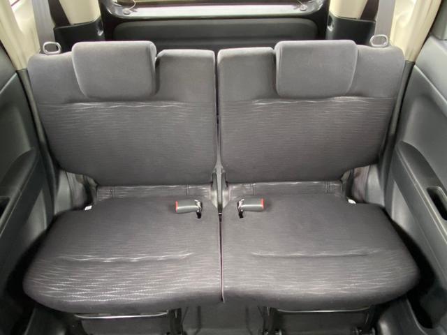 ダイナミック スペシャル ナビ地デジ Bluetooth スマートキー 14AW ETC オートAC バイザー PVガラス ウインカーミラー 集中ドアロック ベンチシート 取説 スペアキー ABS イモビライザー 整備保証付(44枚目)