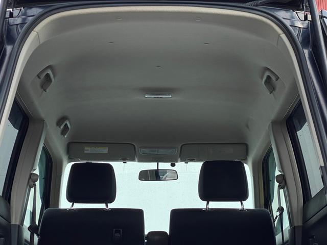 ダイナミック スペシャル ナビ地デジ Bluetooth スマートキー 14AW ETC オートAC バイザー PVガラス ウインカーミラー 集中ドアロック ベンチシート 取説 スペアキー ABS イモビライザー 整備保証付(45枚目)