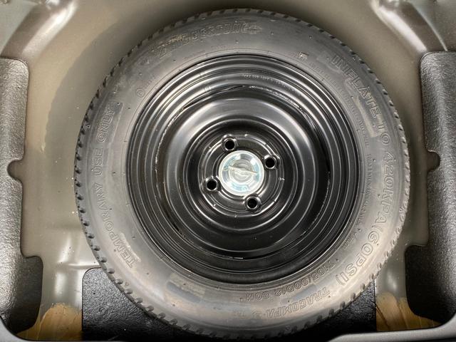 ダイナミック スペシャル ナビ地デジ Bluetooth スマートキー 14AW ETC オートAC バイザー PVガラス ウインカーミラー 集中ドアロック ベンチシート 取説 スペアキー ABS イモビライザー 整備保証付(46枚目)