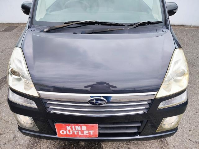 カスタムRスペシャル CD キーレス 14AW ETC PVガラス ウインカーミラー 集中ドアロック エアコン ベンチシート 取説 記録簿 ABS エアバック 整備保証付(20枚目)